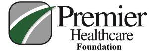 Diamond-Premier Healthcare Foundation