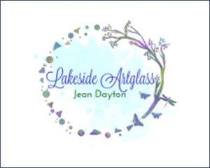 Platinum-Lakeside Artglass (with Mark Dayton MD)
