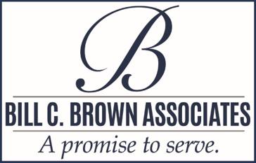 Blue-Bill C Bown