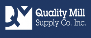 Blue-Quality Mill
