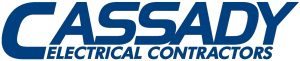 Cassady Electrical Contractors