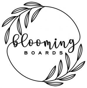 Blooming-Boards-Bolder