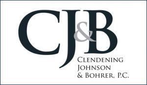 Gold-Clendening Johnson Bohrer