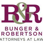 B&R_logo new logo_4c