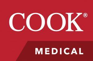 CookMedical_Logo_RGB